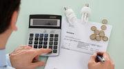 Domowy budżet – jak sprawnie go zaplanować?