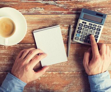 Domowy budżet się nie domyka: Co z tym zrobić?