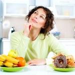 Domowy licznik kalorii