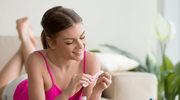 Domowy manicure - czy robisz to dobrze?