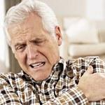 Domowy sposób, aby oczyścić tętnice i chronić serce