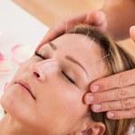 Domowy sposób na bóle głowy i skurcze