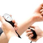 Domowy środek na nadciśnienie i cholesterol