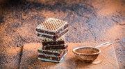 Domowy tort pischinger