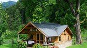 Domy drewniane w polskim klimacie? Tak, ale…