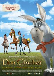 Don Chichot
