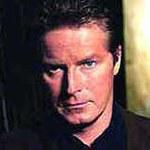 Don Henley wspomaga Napstera