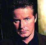 Don Henley /