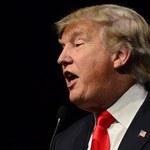 """""""Donald Trump najlepszym rekrutującym w szeregi Państwa Islamskiego"""". Przedwyborcza debata w USA"""