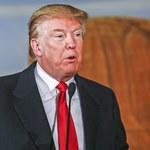 Donald Trump nie weźmie udziału w debacie telewizyjnej, bo… nie lubi dziennikarki