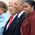Donald Trump wściekły na Melanię! Nie jest zadowolony z jej roli Pierwszej Damy?