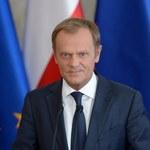 Donald Tusk: Andrzej Parafianowicz powinien odejść