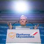 Donald Tusk chce pozbawić władzy Andrzeja Halickiego. Za wywiad sprzed 11 lat