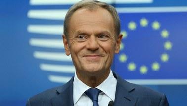 Donald Tusk: Moje poglądy nie są poglądami większościowymi w Polsce
