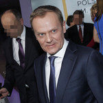 Donald Tusk opublikował sensacyjne zdjęcia! Teraz nie ma już wątpliwości
