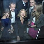 Donald Tusk pokazał wnuczkę! Ludzie poruszeni widokiem!