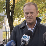Donald Tusk: Polacy dostaną pieniądze z Brukseli