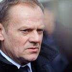 Donald Tusk przed Trybunałem Stanu? Sasin: Jest aż nadto powodów