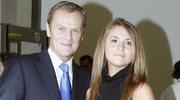 Donald Tusk skomentował ciążę córki! Ale radość!