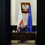 Donald Tusk zadowolony z decyzji prezydenta