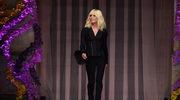 Donatella Versace: Zdrajczyni...!