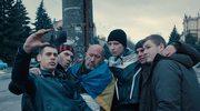 Donbas: Człowieczeństwo w dobie postprawdy