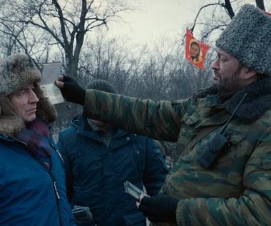 """""""Donbas"""": Władza kradnie dwa razy [WIDEO]"""