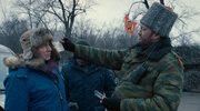 """""""Donbas"""": Władza kradnie dwa razy"""