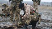 Donbaska międzynarodówka