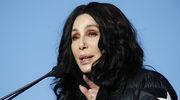 Doniesienia o chorobie Cher. Z czym zmaga się piosenkarka?