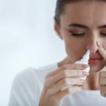 Donosowa szczepionka chroni przed zapaleniem opon mózgowo-rdzeniowych
