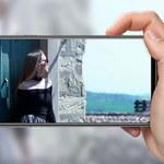 Doogee  X95 - tani smartfon z Shenzhen