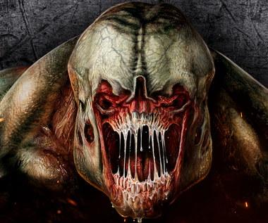 Doom 3 doczeka się portu na PlayStation VR. Premiera w tym miesiącu