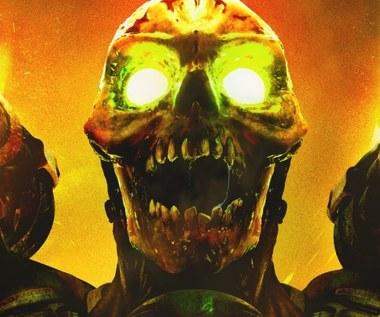 Doom 4: Piekielne kręgi według Bethesdy