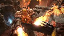 DOOM Eternal: The Ancient Gods - część pierwsza na Nintendo Switch