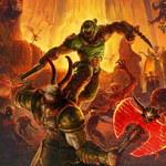 Doom Eternal z ray tracingiem i DLSS jeszcze w czerwcu