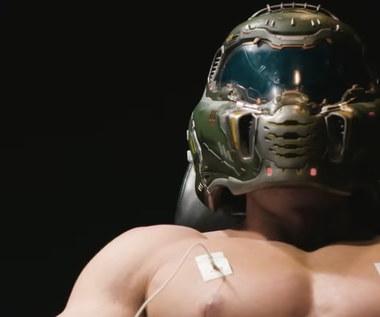Doom Eternal z rekordowym debiutem