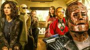 """""""Doom Patrol"""":  Już w czerwcu w HBO GO"""