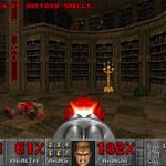 Doom Zero to 32 nowe poziomy (i nie tylko) do klasycznych odsłon Dooma