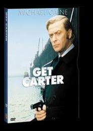 Dopaść Cartera