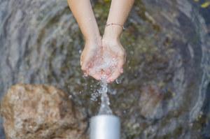 Dopłaty dla mieszkańców gromadzących wodę opadową