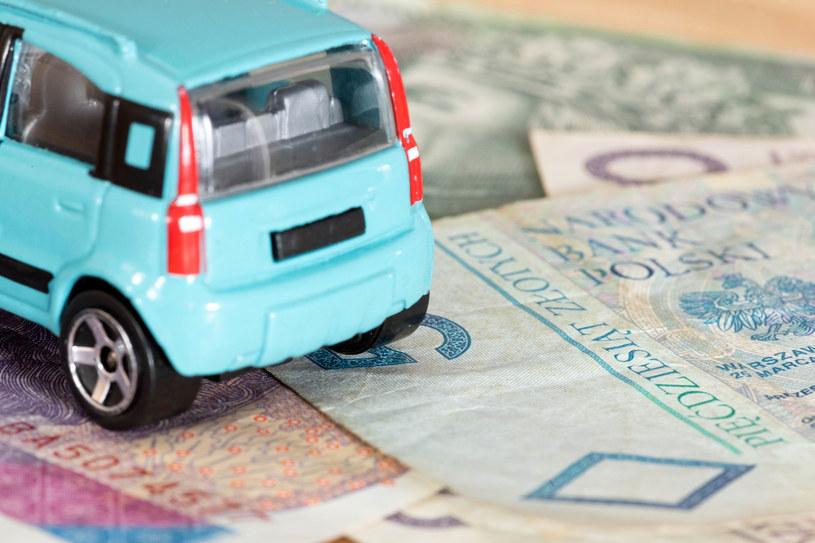 Dopłaty do samochodów elektrycznych ruszą w wakacje? (zdj. ilustracyjne) /123RF/PICSEL
