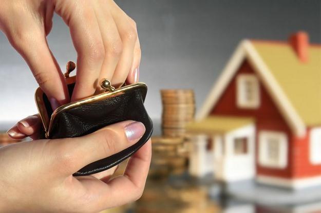Dopłaty w programie Rodzina na Swoim są większe przy zakupie nowych mieszkań /©123RF/PICSEL