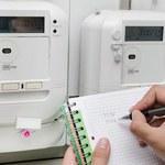 Dopłaty z tytułu wzrostu cen energii elektrycznej
