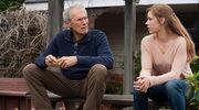 """""""Dopóki piłka w grze"""": Powrót Clinta Eastwooda"""