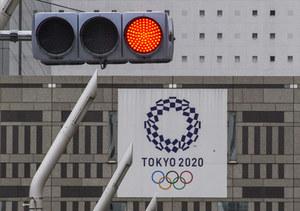 Doradca japońskiego rządu alarmuje: Igrzyska nie mogą być bezpieczne
