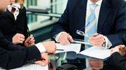 Doradca kredytowy - zawód ograniczonego zaufania
