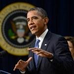 Doradca Obamy wygłaszał odczyty w firmie robiącej interesy z Iranem