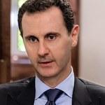 Doradca Trumpa ostrzega syryjski rząd przed użyciem broni chemicznej