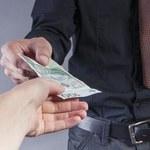 Doradcy podatkowi krytykują plan wydłużenia czasu ścigania ukrytych dochodów